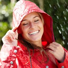Monsoon CTM Routine For Your Skin Type