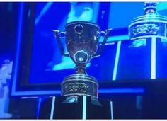 Beşiktaş & Dark Passage TBF Final'i canlı yayın