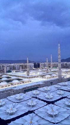 Al Masjid An Nabawi, Mecca Masjid, Masjid Al Haram, Medina Islam, Medina Mosque, Mecca Wallpaper, Islamic Wallpaper, Muslim Images, Mekkah