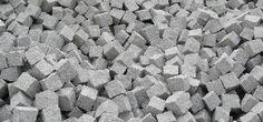 M. Wincewicz - granit, marmur, konglomerat - Warszawa.