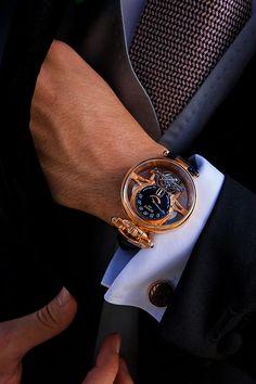 fine-luxury:Fine-Luxury.co - High Quality Luxury Blog via: