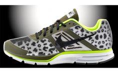 Nike Air Pegasus+ 30 Shield