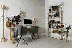 Beste afbeeldingen van zuiver lil chairs dining chairs