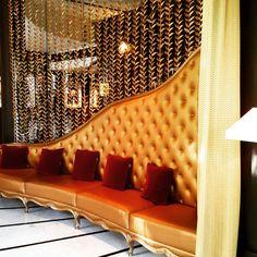Hotel Fouquet's Barriere Paris