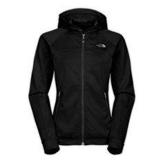 Shop Fleece Jackets & Fleece Vests for Women - The North Face 130.00