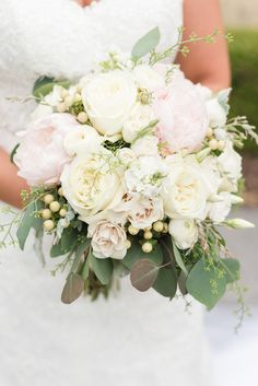 Wedding Photography Details Rings Rose Gold 59 Ideas For 2019 Spring Wedding, Dream Wedding, Gold Wedding, Wedding Stuff, Wedding Rings, Creative Wedding Ideas, Wedding Cakes With Flowers, Celebrity Weddings, Wedding Vendors