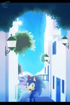 Sonic And Amy, Sonic And Shadow, Sonic Fan Art, Sonic Boom, Sonic The Hedgehog, Hedgehog Art, Silver The Hedgehog, Sonic Project, Sonic Unleashed