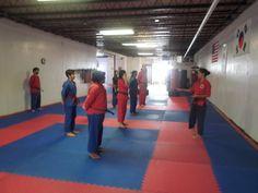 #csdmartialarts #karatehomesteadfl #martialartshomesteadfl #HomesteadFL #karatepromotion #martialartspromotion #choongshimdo #blackbelttesting #midnightbluebelt