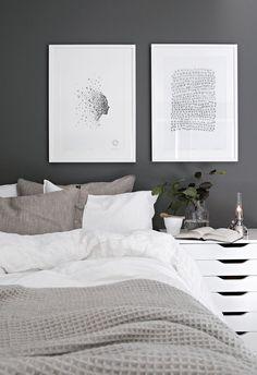 Gravity Home: Sunday Inspiration ähnliche tolle Projekte und Ideen wie im Bild vorgestellt findest du auch in unserem Magazin . Wir freuen uns auf deinen Besuch. Liebe Grüß