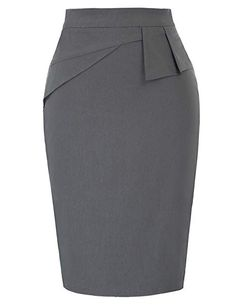 Shop sexy club dresses, jeans, shoes, bodysuits, skirts and more. Plus Size Blog, Pencil Skirt Outfits, Pencil Skirt Work, Pencil Skirts, Official Dresses, Fashion Models, Fashion Outfits, Work Skirts, Latest African Fashion Dresses