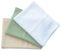 Ewash Helps To Get You The Best Kitchen Towels For Performing Daily Cs With Ease