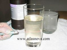 How to make Colloidal Silver