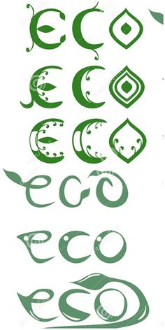 Illustration about Set of six eco words/text with leafs. Illustration of beverages, ecological, health - 70463295 Graphic Design Illustration, Illustration Art, Illustrations, Kids Rugs, Symbols, Words, Vectors, Beverages, Icons