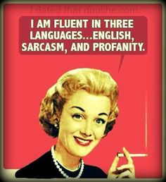 I Am Fluent In Three Languages ...item 1.. For-Profit Colleges Pay Executives Based On Profit (07/27/2012 ) ...item 2.. RACE TO THE BOTTOM (...