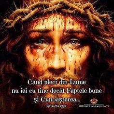 he s the one make us happy our saviour jesus christ we all love you Jesus Face, Jesus Is Lord, Les Religions, Jesus Pictures, Religious Pictures, Christian Art, Religious Art, Catholic Art, Roman Catholic