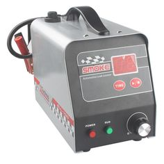 Automotive Smoke Leak Locator ALL-100
