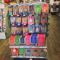 From our friends at Total Pet Kelowna, here is an outstanding arrangement of the finest Cloud Star Products! - Stop by for a visit at: 1985 Harvey Ave, Kelowna, BC V1Y 6G5 Canada