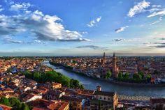 Verona @GardaConcierge
