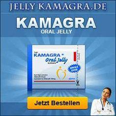 super kamagra deutschland bestellen