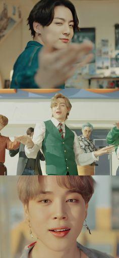 Jungkook Jimin, Bts Taehyung, Bts Bangtan Boy, Billboard Music Awards, Foto Bts, Guinness, K Pop, Bts Maknae Line, Bts Aesthetic Pictures