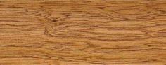 Wood Species for Hardwood Floor Medallions, Wood Floor Medallions, Inlays, Wood Borders and Block parquet - SAPELI