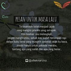 Quotes Indonesia Perpisahan Sahabat 51 New Ideas Quotes Rindu, People Quotes, Words Quotes, Best Quotes, Life Quotes, First Love Quotes, Self Love Quotes, Reminder Quotes, Self Reminder