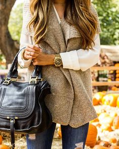 a look at yesterday's post where I'm sharing 6 fun things to do in Dallas this fall details at theteacherdiva.com or via:  www.liketk.it/1V0nK #fallstyle #loveloft #chloegirls #LTKunder100