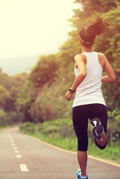 9 Lessons From Running You Can Apply To Your Everyday Life