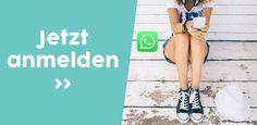 Ihr wollt zum WhatsApp Pro werden? Wir zeigen euch die wichtigsten Tricks!