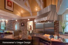 Schumacher Homes America's largest custom home builder Love the layout