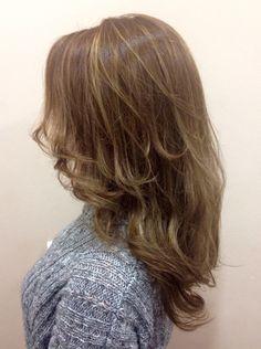 makis raptodimos hair&more