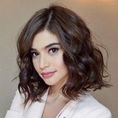 Anne Curtis (Filipino, Television Actress) was born on 17-02-1985.  Get more info like birth place, age, birth sign, biography, family, relation & latest news etc.