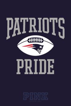 #NewEnglandPatriots #football