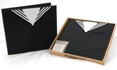 Uniformed Scrapbooks of America - 12 x 12 Postbound Album - Military Uniform Cover - U.S. Navy - Crackerjack at Scrapbook.com $33.99