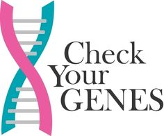 #HAAwards - Best Kept Secret Nominee - Check Your Genes vision is a world empowered to reduce the risk of hereditary breast and ovarian cancer. They do this by educating the public and health care professional on the need for a formal genetic risk assessment and testing.