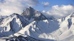 http://www2.ametsoc.org/stac/index.cfm/committees/committee-on-mountain-meteorology/webinar-series/