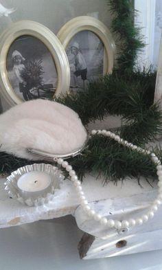 Joulu sisustus kuvaa