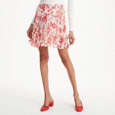 Women | Ahnn Skirt | Club Monaco