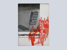 Display | Campo Grafico 1937 10 | Collection