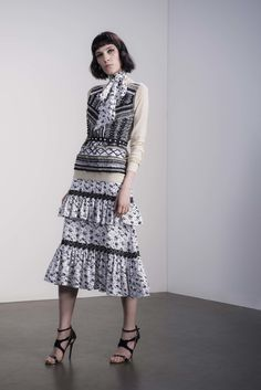 http://www.vogue.com/fashion-shows/resort-2017/prabal-gurung/slideshow/collection
