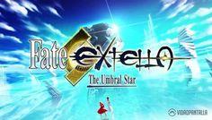 Fate/Extella: The Umbral Star salió en Japón el 10 de noviembre de 2016 en una versión de sobremesa para PlayStation 4 la cual tiene mejoras en PS4 Pro y en una versión portátil para PS Vita y para dichas plataformas el 17 de enero de 2017 en América y el 20 de enero de 2017 en Europa y Australia. Meses después recibimos la noticia de que el título tendría una versión para la híbrida Nintendo Switch la cual llegará a Europa hoy mismo el día 21 de julio y para nuestros PC el 25 de julio.  Hoy…