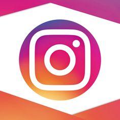 Encuéntrame en instagram como Jaime Esparza Rhénals #empresario #jaimeesparza #liderazgo