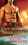 Ladda Ner och Läs På Nätet Captured by the Highlander Gratis Bok (PDF ePub - Julianne MacLean, Lady Amelia Sutherland would rather die than surrender to a man like Duncan MacLean. He is the fiercest warrior of his. Beau Film, Romance Novel Covers, Romance Novels, Historical Romance Books, Book 1, Bestselling Author, Audio Books, Books To Read, Believe