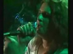 "Ronnie James Dio and Ozzy Osbourne "" War Pigs Duet"" with original Black Sabbath"