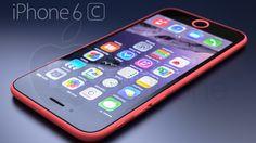 El iPhone 6c llegará en 2016 con procesador de 14-16nm [Rumor] - http://www.actualidadiphone.com/el-iphone-6c-llegara-en-2016-con-procesador-de-14-16nm/