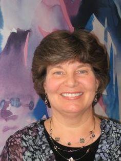 transgender clinical psychotherapist north carolina trade mark