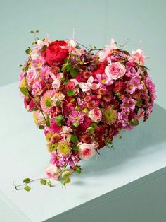 http://catelliyafloristkendal.blogspot.co.id/p/toko-bunga-kendal-karangan-bunga-kendal.html