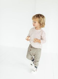 Image 1 of from Zara Baby Outfits, Toddler Boy Outfits, Toddler Boys, Kids Outfits, Toddler Chores, Kids Fashion Blog, Toddler Boy Fashion, Little Boy Fashion, Boys Clothes Sale