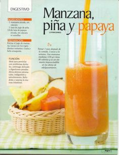 Juicing For Detox Recipes. Appealing Solutions To Consume Your Healthy Needs, An Explanation Of Juicing Healthy Juices, Healthy Smoothies, Healthy Drinks, Smoothie Recipes, Healthy Detox, Detox Smoothies, Juice Recipes, Sumo Natural, Chocolate Slim