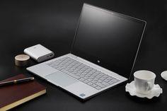 "[GearBest]Xiaomi Air 12 - 12"" Core m3 Skylake 2.36 lb ultralight laptop with 1080p IPS screen http://www.lavahotdeals.com/ca/cheap/gearbestxiaomi-air-12-12-core-m3-skylake-2/200550?utm_source=pinterest&utm_medium=rss&utm_campaign=at_lavahotdeals"